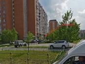 Офисы,  Москва Братиславская, цена 160 000 рублей/мес., Фото