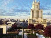 Офисы,  Москва Маяковская, цена 130 000 000 рублей, Фото