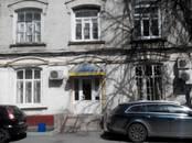 Офисы,  Москва Павелецкая, цена 20 000 000 рублей, Фото