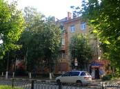 Квартиры,  Московская область Жуковский, цена 5 450 000 рублей, Фото