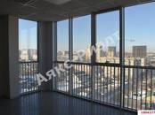 Офисы,  Краснодарский край Краснодар, цена 56 400 000 рублей, Фото