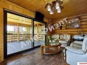 Дома, хозяйства,  Краснодарский край Красноармейская, цена 35 000 000 рублей, Фото