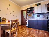 Квартиры,  Краснодарский край Краснодар, цена 3 310 000 рублей, Фото