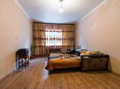 Квартиры,  Краснодарский край Динская, цена 2 700 000 рублей, Фото