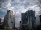 Квартиры,  Краснодарский край Краснодар, цена 7 030 000 рублей, Фото
