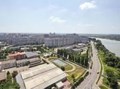 Квартиры,  Краснодарский край Краснодар, цена 18 900 000 рублей, Фото
