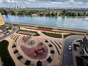 Квартиры,  Краснодарский край Краснодар, цена 14 800 000 рублей, Фото