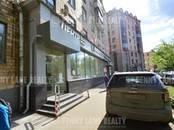 Здания и комплексы,  Москва Новокузнецкая, цена 249 910 080 рублей, Фото