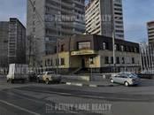 Здания и комплексы,  Москва Площадь Ильича, цена 373 978 000 рублей, Фото