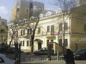 Здания и комплексы,  Москва Смоленская, цена 711 369 600 рублей, Фото
