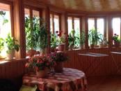 Дома, хозяйства,  Удмуртская Республика Ижевск, цена 16 500 000 рублей, Фото