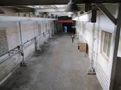 Склады и хранилища,  Москва Строгино, цена 216 000 рублей/мес., Фото