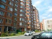 Квартиры,  Новосибирская область Новосибирск, цена 6 049 000 рублей, Фото