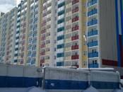 Квартиры,  Новосибирская область Новосибирск, цена 1 110 000 рублей, Фото
