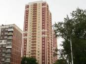 Квартиры,  Новосибирская область Новосибирск, цена 6 570 000 рублей, Фото