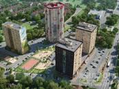 Квартиры,  Новосибирская область Новосибирск, цена 3 752 000 рублей, Фото