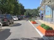 Квартиры,  Новосибирская область Новосибирск, цена 8 700 000 рублей, Фото