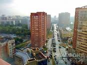 Квартиры,  Новосибирская область Новосибирск, цена 4 890 000 рублей, Фото