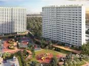 Квартиры,  Новосибирская область Новосибирск, цена 2 719 000 рублей, Фото