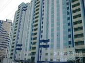 Квартиры,  Новосибирская область Новосибирск, цена 2 020 000 рублей, Фото