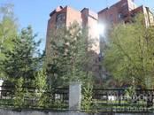 Квартиры,  Новосибирская область Новосибирск, цена 13 000 000 рублей, Фото