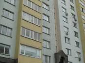 Квартиры,  Новосибирская область Новосибирск, цена 7 400 000 рублей, Фото