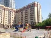Квартиры,  Новосибирская область Новосибирск, цена 5 180 000 рублей, Фото