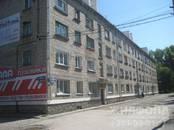 Квартиры,  Новосибирская область Бердск, цена 550 000 рублей, Фото