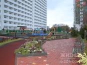 Квартиры,  Новосибирская область Новосибирск, цена 1 379 000 рублей, Фото