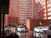 Квартиры,  Новосибирская область Новосибирск, цена 16 500 000 рублей, Фото