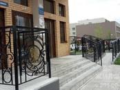 Квартиры,  Новосибирская область Новосибирск, цена 4 820 000 рублей, Фото