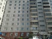 Квартиры,  Новосибирская область Новосибирск, цена 2 349 000 рублей, Фото