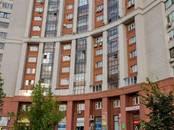 Квартиры,  Новосибирская область Новосибирск, цена 5 820 000 рублей, Фото