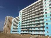 Квартиры,  Новосибирская область Новосибирск, цена 1 750 000 рублей, Фото