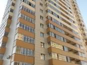 Квартиры,  Новосибирская область Новосибирск, цена 2 399 000 рублей, Фото