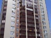 Квартиры,  Новосибирская область Новосибирск, цена 12 600 000 рублей, Фото