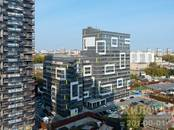Квартиры,  Новосибирская область Новосибирск, цена 2 310 000 рублей, Фото