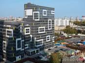Квартиры,  Новосибирская область Новосибирск, цена 1 693 000 рублей, Фото
