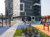 Квартиры,  Новосибирская область Новосибирск, цена 1 791 000 рублей, Фото