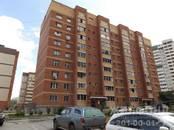Квартиры,  Новосибирская область Новосибирск, цена 3 899 000 рублей, Фото