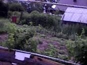 Дома, хозяйства,  Нижегородская область Другое, цена 1 750 000 рублей, Фото