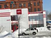 Магазины,  Хабаровский край Хабаровск, цена 90 000 000 рублей, Фото