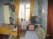 Квартиры,  Москва Пионерская, цена 8 150 000 рублей, Фото