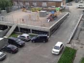 Квартиры,  Новосибирская область Новосибирск, цена 5 600 000 рублей, Фото