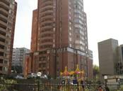 Квартиры,  Новосибирская область Новосибирск, цена 5 048 000 рублей, Фото