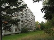 Квартиры,  Новосибирская область Новосибирск, цена 2 520 000 рублей, Фото