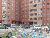 Квартиры,  Новосибирская область Новосибирск, цена 3 265 000 рублей, Фото