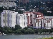 Квартиры,  Новосибирская область Новосибирск, цена 4 895 000 рублей, Фото