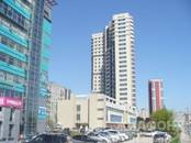 Квартиры,  Новосибирская область Новосибирск, цена 4 122 000 рублей, Фото