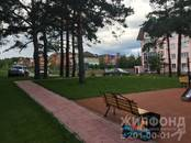 Квартиры,  Новосибирская область Новосибирск, цена 5 546 000 рублей, Фото